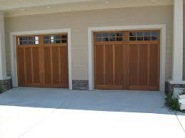 industrial garage doorsResidentialCommercialIndustrial Garage Doors Mooresville NC