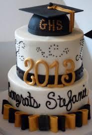 Guys Armageddon Empires Cake Inspiration 2019