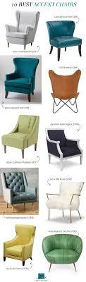 interior stylist lesley myrick s picks 10 best accent chairs interiordesign interiorstylist