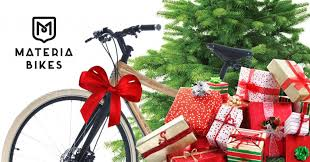 gift guide for the bike enthusiasts