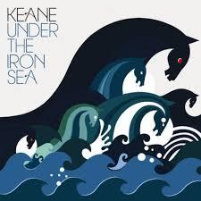<b>Keane</b>: <b>Under</b> the Iron Sea Album Review | Pitchfork