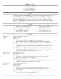 Resume Job Sample Accounts Payable Job Description Resume Payment ...