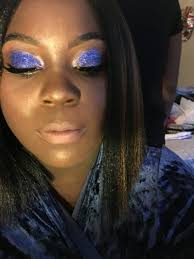 i will teach you how to do makeup want to learn