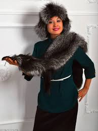 demand a short coat needs about 35 pelts medium length 40 to