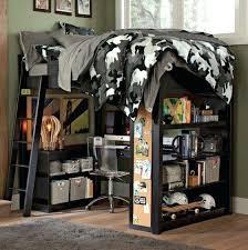 army boys bedroom boys room ideas best army room images on army bedroom bedroom furniture ideas army boys bedroom