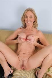 Naked Milf Babes
