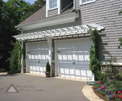Stunning Modular Garages With Apartment Gallery  Decorating Apartment Garages