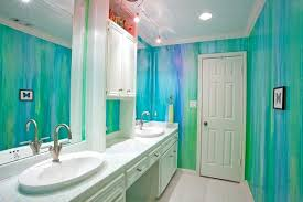 really cool bathrooms for girls. Delighful Bathrooms Unique Teen Girl Bathroom Ideas Bathrooms For Teens Throughout Cool  Teenagers Intended Really Cool Bathrooms For Girls O