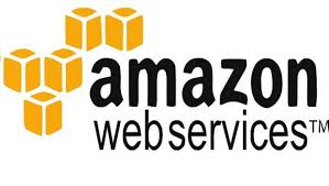 What Is Aws Cloud Pro