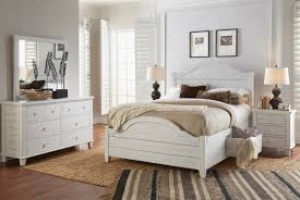 cheap mirrored bedroom furniture. Lovely Mirror Bedroom Set Or Cheap Mirrored Furniture Awesome Honey  Creek New Cheap Mirrored Bedroom Furniture R