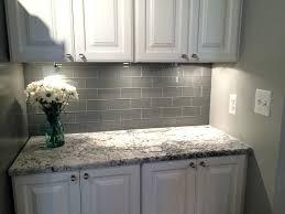 painting tile backsplash kitchen best painting tile ideas on painted painting kitchen tile backsplash tips