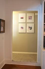 furniture for tight spaces. Narrow Storage Furniture That Works Perfect For Hallways And Tight Spaces. Spaces