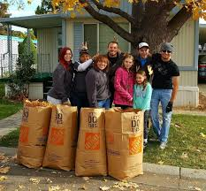 american exteriors llc linkedin. rake up boise was a great success with some wonderful. american exteriors llc linkedin e
