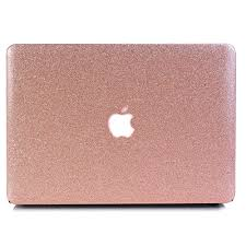 Macbook Air 13 Inch Case Designer Best Macbook Air Cases To Buy In 2020 January 2020 Best Of