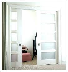 glass panel interior door interior doors skillful glass panel interior doors interior doors glass skillful glass glass panel interior door