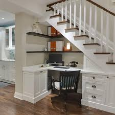 built in home office furniture. built in home office furniture fanciful space saving corners personalizing 23
