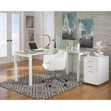 office desk images. Wonderful Images Baraga  Home Office Desk Base In Images O