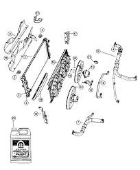 john deere tractor wiring diagram 3010 get image about wiring john deere tractor wiring diagram 3010 get image about wiring john deere