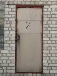 metal door texture. Metal Door Texture A
