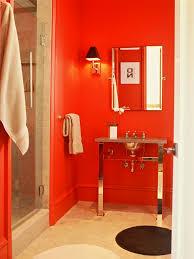 Dark Red Bathroom Accessories Bathroom Red Bathroom Red Bathroom Faucets Deep Red Bathroom
