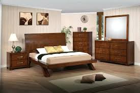 bedroom furniture arrangement ideas. Bedroom Arrangement Ideas Arrange Lovely Beautiful Design Also Awesome Furniture