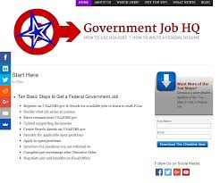 How To Write Federal Resume How Many Pages Should My Federal Resume Have YouTube 88