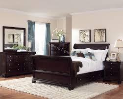 darkwood bedroom furniture. Best HD Epic Dark Wood Bedroom Furniture Sets Remarkable Design Pictures Darkwood D