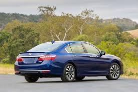 Honda Toms River Honda Accord Hybrid Reviews Research New Amp Used Models Motor Trend