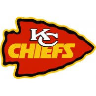 Currently over 10,000 on display for your viewing pleasure Kansas City Chiefs Brands Of The World Download Vector Logos And Logotypes