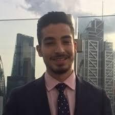 Abdel-Aziz Hammad - Bayt.com