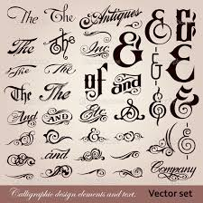 41 best calligraphy images