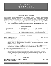Business Owner Resume CreateSpace Community Writing thesis on SelfPublishing sample 42