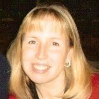 Lori Rhodes (lorirhodes2) - Profile | Pinterest