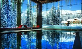 indoor infinity pool. Most Spectacular Slh Pools Luxury Accommodations 2017 Including Indoor Infinity Pool Pictures I