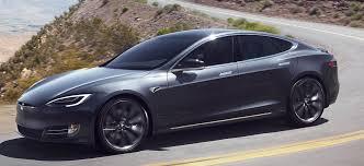 Tesla Model S - Overview - CarGurus