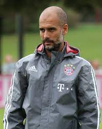 File:Pep Guardiola Training FC Bayern München-3 (cropped).jpg - Wikimedia  Commons