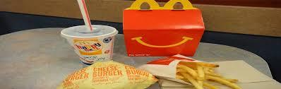 sample argumentative essay fast food ga essay about junk food the best ebooks about argumentative essay about junk food argumentative essay about junk food argumentative