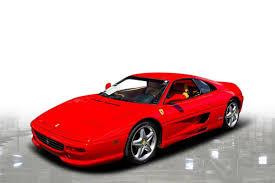 5 used ferrari f355 berlinetta cars for sale with prices starting at $69,000. Used 1996 Ferrari F355 Berlinetta Stock C105852 In Orlando Fl At Ferrari Of Central Florida Fl S Premier Pre Owned Luxury Car Dealership Come Test Drive A Ferrari Today