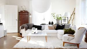 Collect this idea 5 - Scandinavian design