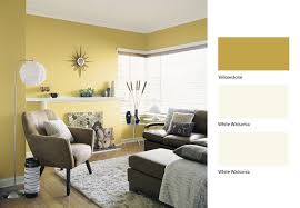 What Is A Good Color To Paint A Living Room Revive Your Current Living Room Look With Something Fresh And