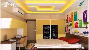 Pop Designs For Rectangular Living Room Pop Design For Rectangular Living Room Gif Maker Daddygif