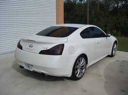 35 window tint white car. Wonderful Car I Got 35 On The Front Windows And 15 Around Back Inside 35 Window Tint White Car V