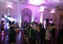 Nj Dj Prices Cost To Hire Professional Disc Jockey In New Jersey