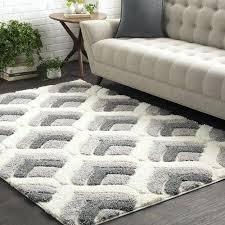 wayfair carpets and rugs area rugs wayfair carpets and rugs