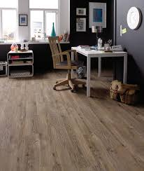 how to clean and care for luxury vinyl flooring