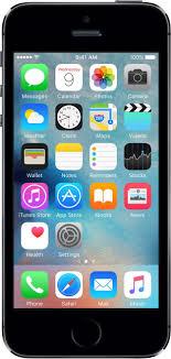 iphone 5s bit