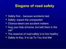 essay about safety at road essay on importance of rainwater essay about safety at road
