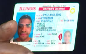 Enter Need Building Illinois 94 Passport Id' You Wls-fm Will Federal A 7 Next An Airport To Of Wls Year 'real Fly Out Starting Or
