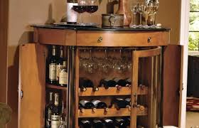 ... Large-size of High Home Bar Then Home Bar Cabinet Home Bar Cabinet  Photos Home ...