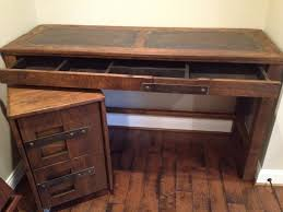 most seen images in the astounding computer desk with file cabinet for work station design gallery